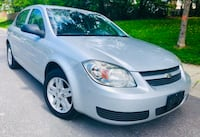 Like New Interior ' Clean title' 2005 Chevrolet Cobalt  Silver Spring, 20902
