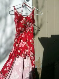 womens dress with shorts