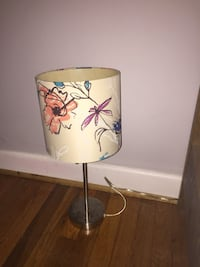 Small table lamp Arlington, 22204