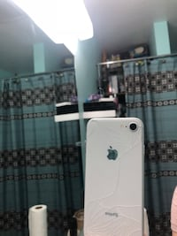 iphone 8 Anchorage, 99517