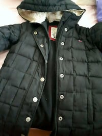 Winter jacket for girls size 10 Surrey, V3T 2Y1