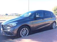 BMW - Serie2 Active Tourer - 2015 Sant Vicent del Raspeig
