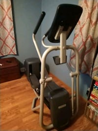 Elliptical Precor Ankeny, 50021