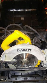 Dewalt Berkeley Springs, 25411