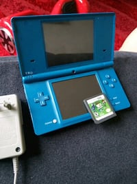 DSI WITH 4 games. Games worth 150 Toronto, M5A 4H2