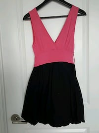 Woman's mini dress Mississauga, L5R 1P8