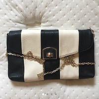 Clutch Bag Oakville, L6L 2T7