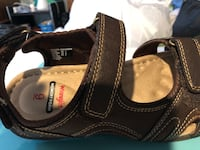 Best shoes ever for diabetics.  Easy to slip on with Velcro closures and memory foam in soles.  Brand new .  Paid $38, asking $25 Boise, 83706