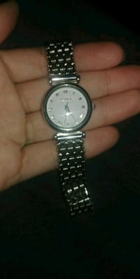 Bijoux Terner Women's watch