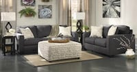 New couch and Loveseat set Indianapolis, 46240