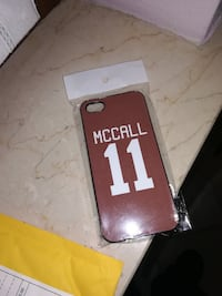 Cover Teen Wolf  Castel Mella, 25030