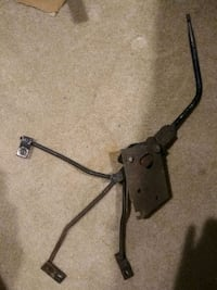 4 speed shifter Harford County, 21085