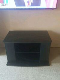 TV Stand Book Holder  Palm Springs, 92262