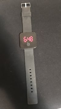 LED Watch  Surrey, V3T 0E3