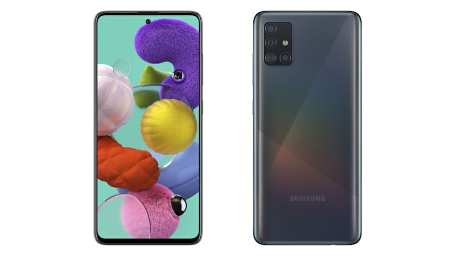 Awesome Samsung A51 for only $10 155e88ae-47c4-4b7f-8dcf-0ee803efea10