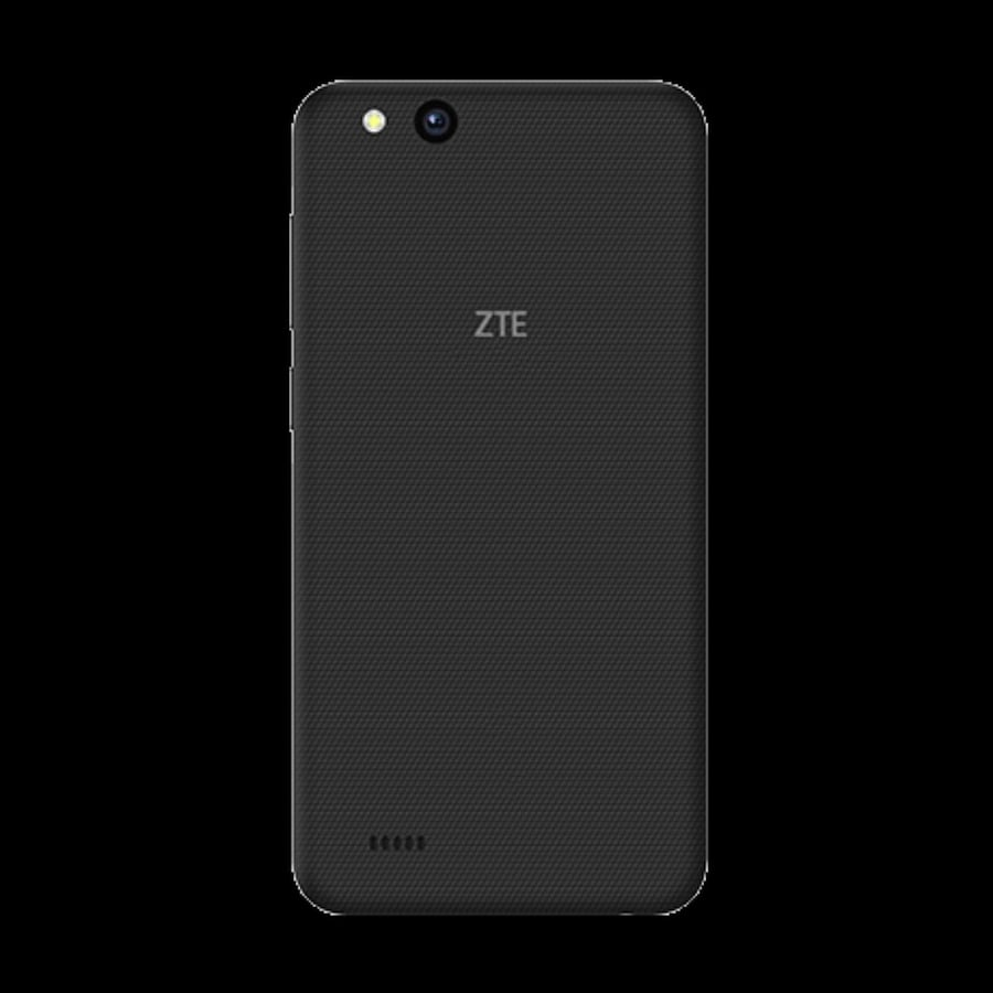 Android,..NEW in box. ZTE AVID 557.