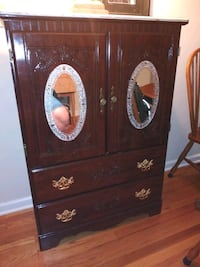Reduced sunday only Dresser for sale  Knoxville, 37920