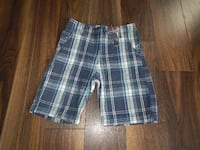*New* Joe Size 2 Shorts (I would say fit a bit bigger than a 2) $3 PU Morinville Morinville