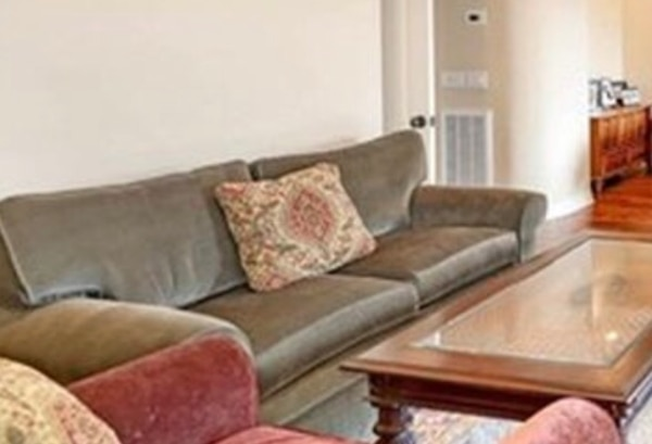 Used Ethan Allen Velvet Sofas For Sale In San Clemente Letgo