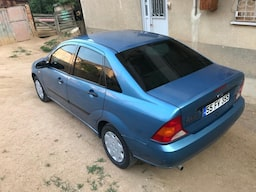 2000 Ford Focus 1.6 AMBIENTE 702fc58f-4273-45f5-8ee0-a87b74f9745e