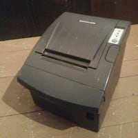 BIXOLON THERMAL RECEIPT PRINTER X2 Hamilton, L8L 1P9