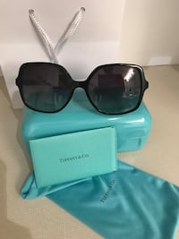 Tiffany and Co Sunglasses Richmond, V6Y 1Y9