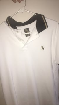 OVO polo ( perfect condition ) (size large) Toronto, M1R 1T2