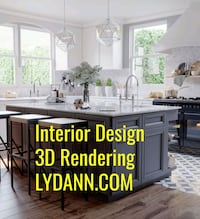 Interior design Fairfax