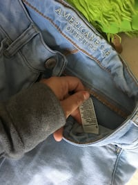 American Eagle jeans  Radcliff, 40160