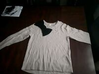 Kate spade sweater $20 or best offer  Toronto, M6M 3P3