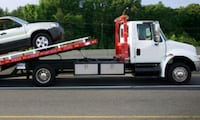 We Tow Unwanted Vehicles For Free Las Vegas, 89107