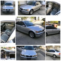 2006 BMW 3-Series Temple Hills