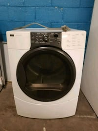 Electric dryer  Maywood, 60153