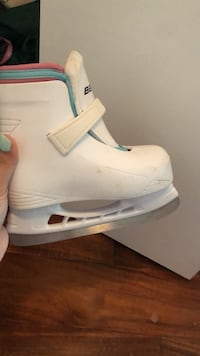Skates for girls 3 years old