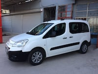 Citroën - Berlingo - 2011 İzmit, 41310