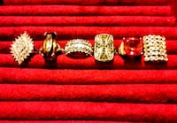 Costume Jewelry Des Moines, 50315
