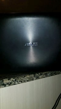 "17"" Asus i7 Laptop Guelph, N1E 0M4"