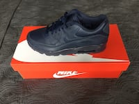 NEW Nike Air Max 90' New Orleans, 70112