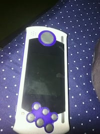 white and blue handheld controller Tallahassee, 32310