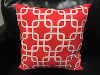 Decorative Pillow for Couch, Sofa, Bench, or Bed Like NEW Hamilton, L9A 4Y8