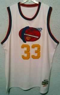 Denver Nuggets Throwback Jersey Dallas, 75232