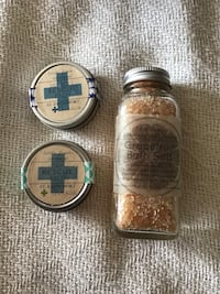 Little Flowers Products | Never Opened Ashburn, 20147