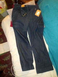 Talbot jeans sz 2 $35 OBO Youngstown, 44509