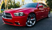 Dodge - Charger R/T HEMI - 2012 Tampa, 33625