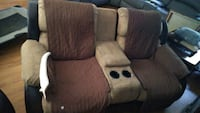 free living room set  Harford County, 21085
