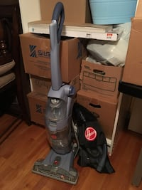 Hoover FloorMate Hard Surface Cleaner Hagerstown, 21742