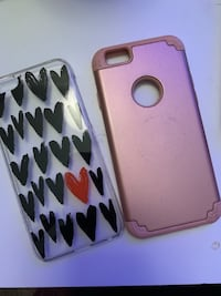 Iphone 6 cute phone cases Long Beach, 90804