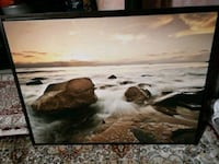 ocean canvas firm price Whitby, L1R