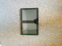 Black Insignia tablets. 2 in total. Round Lake Heights, 60073