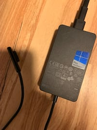 Microsoft Surface Charger Maple Grove, 55369